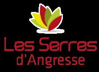 Serres D'Angresse – Fleuristerie – Animalerie – Pépinière