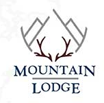 Moutain Lodge